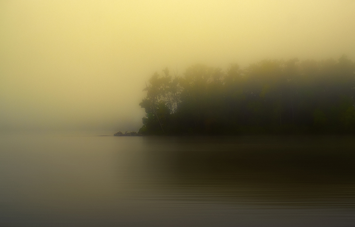 Tom Grill-Limited Edition and Fine Art Photography Prints